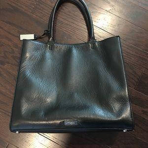Halogen Bags - ♦️👜💯genuine Leather ♦️HALOGEN👜